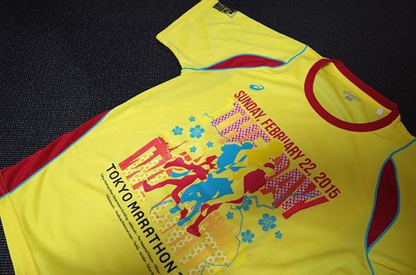 マラソン初心者向けランニングウェアの正しい選び方